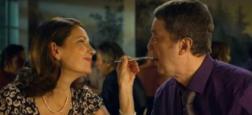 """Audiences 20h30: La série quotidienne """"Scènes de ménages"""" à 3,8 millions de téléspectateurs hier soir sur M6"""