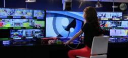 """Audiences télé-réalité: Carton pour """"Les Marseillais"""" sur W9 - La quotidienne de """"Secret Story"""" à 405.000 téléspectateurs sur NT1"""