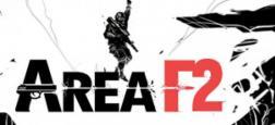 """Le jeu pour mobile """"Area F2"""" mis en cause par Ubisoft pour plagiat a été retiré des magasins d'application de Google et Facebook"""