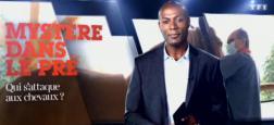 """Audiences Avant 20h: La nouvelle formule de """"Sept à Huit"""" sur TF1 leader à 3,2 millions - """"Les enfants de la télé"""" frôle les 2 millions sur France 2 - """"66 minutes"""" faible sur M6"""