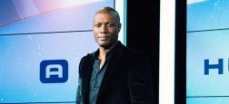 """Audiences """"Avant 20h"""": """"Sept à Huit"""" large leader sur TF1 mais """"Les enfants de la télé"""" progresse sur France 2 avec Jamel Debbouze en invité"""