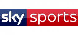 La chaîne de télévision Sky Sports achète les droits de la deuxième division anglaise de football pour 668 millions d'euros !