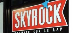 Le Crédit Agricole a cédé sa participation dans Skyrock au fondateur et dirigeant de la radio Pierre Bellanger, a annoncé la radio