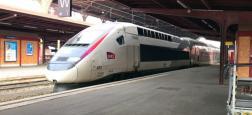 """SNCF: La CGT Cheminots """"appellera régulièrement à la grève en juillet et août"""" et """"les dates seront dévoilées au fur et à mesure"""""""