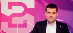 France 2 - Durée de l'émission réduite, nouvel horaire, nouveau présentateur: Début de la fin pour Stade 2 ou renouveau ?