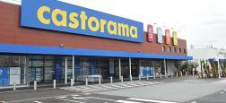 """Castorama et Bricodépôt vont supprimer 409 emplois en France pour """"permettre aux enseignes de restaurer leur compétitivité et de renouer avec la croissance"""""""