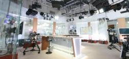 """La production audiovisuelle emploie 100.000 personnes en France surtout dans la filière des programmes dits de """"flux"""""""