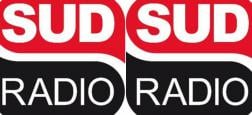Sud Radio lance une nouvelle émission hebdomadaire, « Y'a du peuple! Seul contre tous », avec Elisabeth Lévy et face à Etienne Chouard