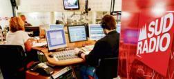 Le président de Sud Radio affirme que la Cour d'appel de Versailles n'a pas rejeté sa demande d'une expertise judiciaire de la méthodologie de mesure d'audience de Médiamétrie