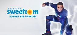 Le patron de Sweetcom, ancien sponsor des Girondins, condamné par le tribunal correctionnel d'Angoulême à un an de prison avec sursis et 80.000 euros d'amende