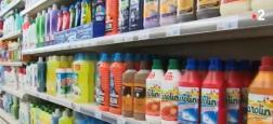 Morandini Zap: Depuis l'augmentation des produits alimentaires, les supermarchés cassent les prix sur d'autres produits ! Lesquels ?