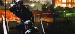 """Audiences Prime: Succès pour """"La stagiaire"""" de France 3 à égalité avec """"SWAT"""" sur TF1 - Le doc de France 2 devant le film de M6"""