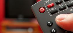 Le fondateur de BFMTV Alain Weill opposé à un regroupement des chaînes d'info dans la nouvelle numérotation des chaînes de la TNT qui découlera de la fermeture de France 4 et France Ô