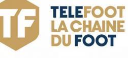 La chaîne Téléfoot fait  un geste commercial envers ses abonnés, après avoir été touchée par un incident qui a perturbé dimanche la diffusion de matches de L1