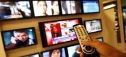 A la télévision, si l'offre jeunesse est en hausse ces dernières années, elle n'est pas assez diversifiée, révèle une étude réalisée par le CSA
