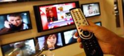 """Aux Pays-Bas, un rapport préconise de taxer davantage les géants du streaming Netflix et Amazon qualifiés de """"danger"""" pour la viabilité du secteur audiovisuel"""