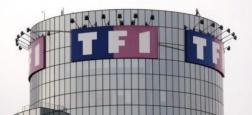 TF1 signe un accord de distribution de ses chaînes avec Canal+, mettant un terme définitif au conflit avec la Une