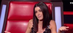 """La chanteuse Jenifer bientôt au casting du feuilleton de TF1 """"Demain nous appartient"""" ? L'une des productrices répond !"""