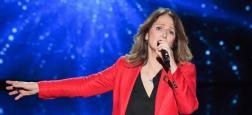 Audiences Prime: The Voice fait seul la course en tête en hausse à plus de 6 millions sur TF1 suivi par Commissaire Magellan à 5,1 millions sur France 3