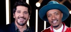 """Audiences Prime: """"The Voice Kids"""" sur TF1 enregistre le plus faible lancement de son histoire avec moins de 3,5 millions de téléspectateurs"""