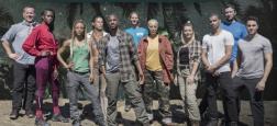 """M6 lancera la version célébrités de son émission """"The Island"""" le mardi 15 mai prochain en prime-time"""