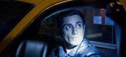 """La série américaine """"The night of"""" débarque à partir du lundi 30 octobre prochain, à 21h00, sur Canal Plus"""