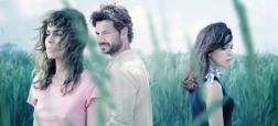 """TF1 a acheté la série espagnole """"The Pier"""", nouvelle création de l'auteur de """"La Casa de papel"""", plus gros succès international de Netflix"""