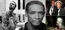Cinéma - Thomas Jefferson Byrd, l'un des acteurs fétiches de Spike Lee, abattu en pleine rue à Atlanta après une altercation dans un magasin