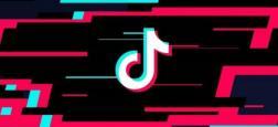 Le gouvernement américain a refusé d'accorder un nouveau délai à TikTok: à partir de dimanche soir, le réseau social doit disparaître des plateformes
