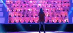 """Face aux faibles audiences, W9 déprogramme le jeu musical """"Together, tous avec moi"""" dès samedi prochain en prime"""