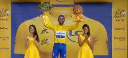 Audience Tour de France: Début discret sur France 2, leader mais avec seulement 2,3 millions de téléspectateurs à partir de 14h00