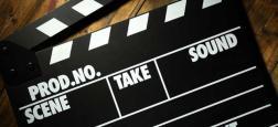Coronavirus : Le ministère de la Culture annonce la prolongation jusqu'à la fin de l'année des fonds de garantie contre le risque d'interruption des tournages de films et autres émissions de télévision