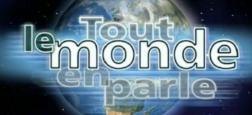 """C8 va célébrer les 20 ans de l'émission culte de Thierry Ardisson """"Tout le monde en parle"""" avec deux soirées spéciales"""