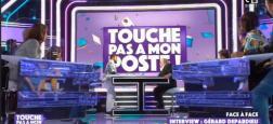 """Audiences Avant 20h: """"Demain nous appartient"""" domine l'access sur TF1 alors que """"Quotidien"""" sur TMC et TPMP sur C8 font leur retour"""