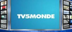 Deux syndicats de journalistes de TV5MONDE ont fait voter une grève de 48 heures pour dénoncer le plan de réforme de la chaîne