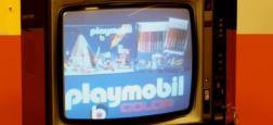 Boursin, Régilait, Schneider...: la publicité de marques a débarqué, il y a 50 ans tout juste, à la télévision française!