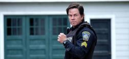 Montré du doigt pour avoir touché un cachet 1.000 fois supérieur à sa partenaire dans un film, Mark Wahlberg fait don de 1,5 million aux victimes de harcèlement sexuel