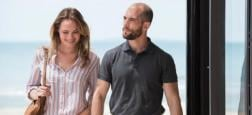 """Audiences 20h30: Seule """"Un si grand soleil"""" sur France 2 parvient à dépasser la barre des 3 millions de téléspectateurs"""