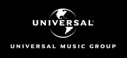 Le géant français des médias Vivendi a annoncé un projet d'introduction en Bourse au plus tard début 2023 de sa major Universal Music