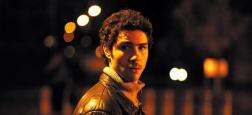 """Le film """"Un Prophète"""" réalisé par Jacques Audiard va se décliner en série TV a annoncé son scénariste Abdel Raouf Dafri"""