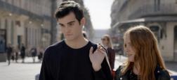 """Audiences 20h30: La série quotidienne """"Un si grand soleil"""" en forme à 3,8 millions sur France 2 - """"Scènes de ménages"""" frôle les 4 millions sur M6"""