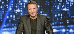 """Audiences Prime: Petit score pour """"Vendredi tout est permis"""" sur TF1 à 1,8 million quasiment à égalité avec France 2, France 3 et M6"""