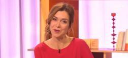 EXCLU: Véronique Mounier arrive sur C8 à la rentrée dans l'émission de William Leymergie ... mais reste sur Chérie 25
