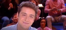Audiences 20h: Beaucoup de monde devant les journaux de TF1 et de France 2 hier soir - Beau score pour Martin Weill à la tête de Quotidien sur TMC