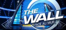 """Le jeu """"The Wall"""" sera diffusé pour la première fois en prime sur TF1 le samedi 30 décembre - Des personnalités joueront au profit d'une association"""