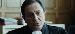 """Le comédien Wladimir Yordanoff, grand acteur de théâtre et second rôle populaire au cinéma, inoubliable """"Philippe"""" dans """"Un air de famille"""" est décédé"""