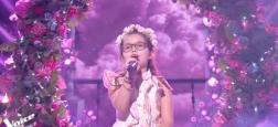 Audiences prime: La finale de The Voice Kids leader sur TF1 mais au plus bas - Le Téléthon décroche sur France 3  battu par TMC, ARTE et W9