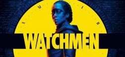 """Emmy Awards 2020 : La série """"Watchmen"""" de la chaîne HBO, qui explore le passé raciste des Etats-Unis et les brutalités policières domine la sélection"""
