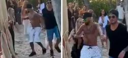 Cette vidéo de Neymar alcoolisé sur une plage du Brésil fait scandale à quelques heures de la reprise du championnat de Ligue 1 - Regardez