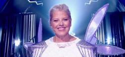 Audiences Prime: Pour la finale, Mask Singer repasse au-dessus de la barre des 5 millions hier soir sur TF1 - La série de France 2 approche les 4 millions
